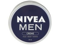 Nivea Men krém 30ml