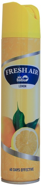 Fresh Air osv.zduchu Citrus.plody 300ml