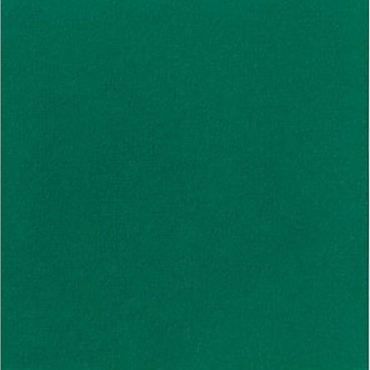 Ubrousek 40x40 Dsoft tmavě zelený 60ks