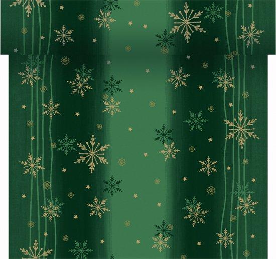 Téte-a-Téte 0,4x24m Snow Zelená