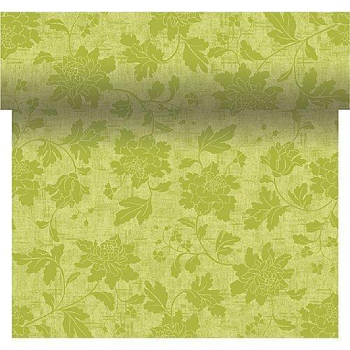 Téte-a-Téte 0,4x4,8m Venezia Green