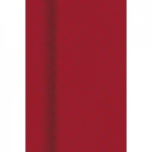 Ubrus v roli 120cmx25m Bordo omyvatelný