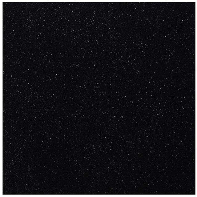 Ubrousek 40x40 DSoft Brilliance Black 10