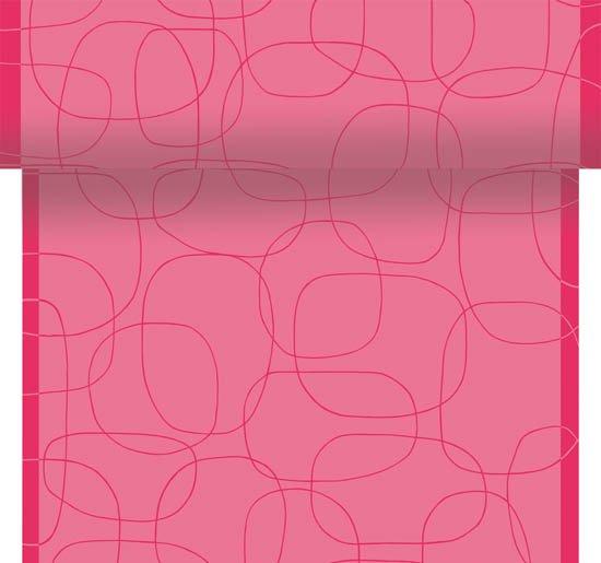 Téte-a-Téte 0,4x24m Grinda Růžová