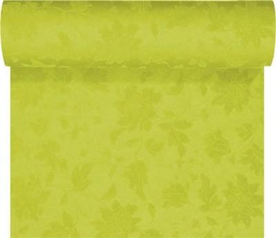 Téte-a-Téte 0,45x24m Sensia Kiwi
