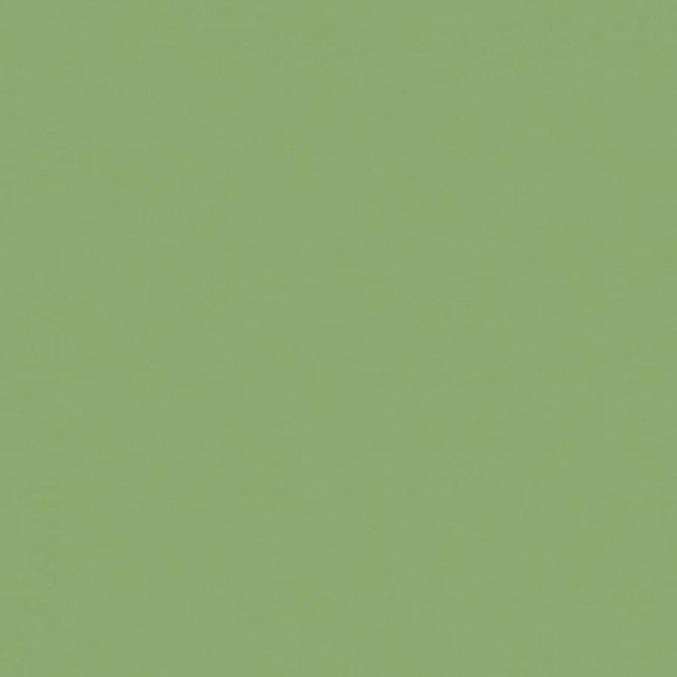 Ubrousek 40x40 DNL Listově Zelená 50ks
