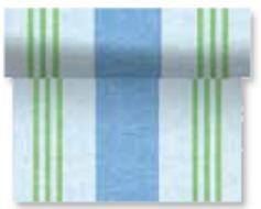 Téte-a-Téte 0,4x24m Sunbrella Blue