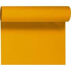 Téte-a-Téte 0,4x24m Světle oranžová