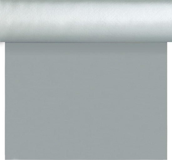 Téte-a-Téte 0,4x24m Silver omyvatelná