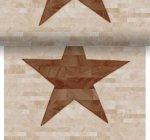 Téte-a-Téte 0,4x24m Wood Star