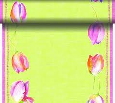 Téte-a-Téte 0,4x24m Pink Tulip