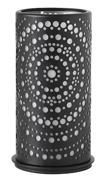 Svícen Billy 140x175mm