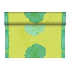 Téte-a-Téte 0,4x24m Endless Summer green
