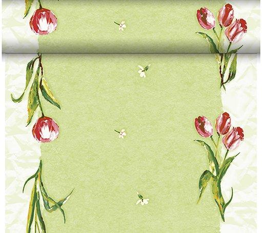 Téte-a-Téte Red Tulip 0,4x24m