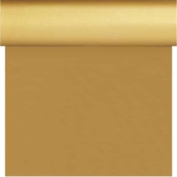 Tete-a-Tete Dsilk 0.4x4.8m Gold