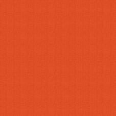Ubrus 84x84 DSilk Mandarin omyvatelný