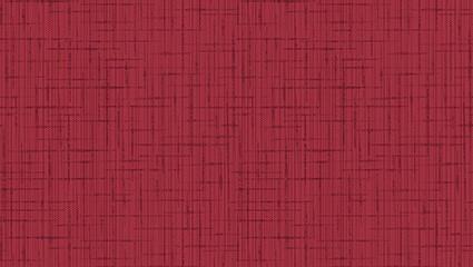 Ubrus 84x84 DSilk Bordeaux omyvatelný