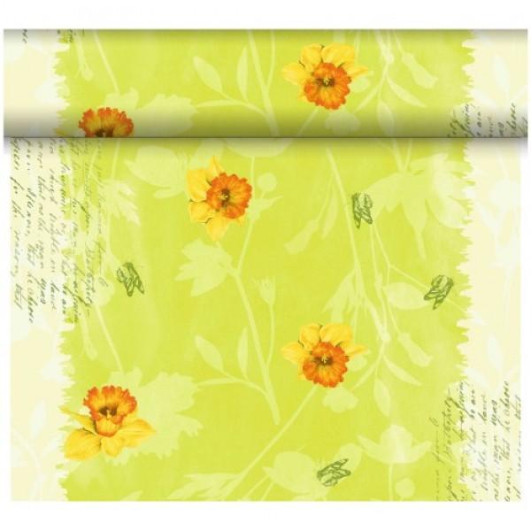 Téte-a-Téte 0,4x24m Spring Flowers