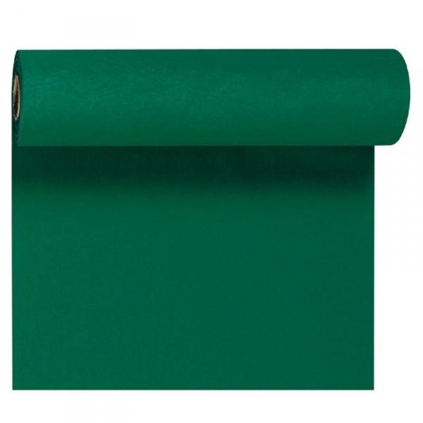 Téte-a-Téte 0.4x24m Tmavě zelená