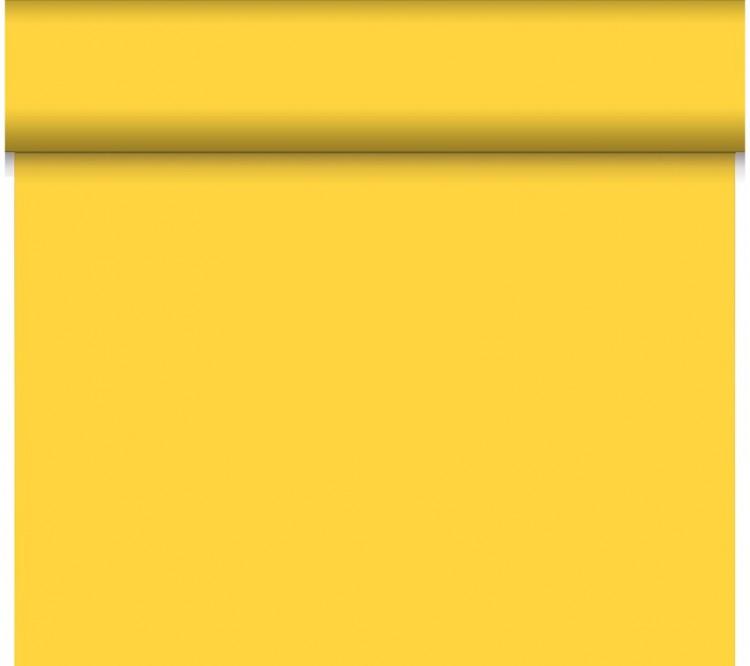 Téte-a-téte 0.4x24m žlutá