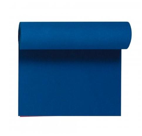 Téte-a-Téte 0,4x24m Tmavě modrá