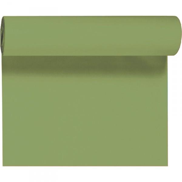 Téte-a Téte 0.4x24m Listově zelená