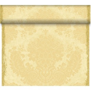 Téte-a-Téte 0,4x24m Royal Cream