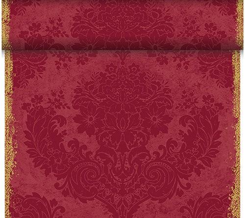 Téte-a-Téte 0,4x24m Royal Bordeaux