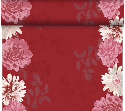 Téte-a Téte 0.4x24m Autumn Floral