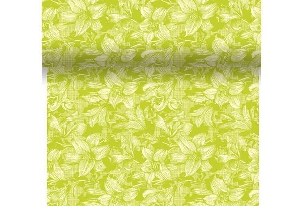 Téte-a-Téte 0.4x4.8m Firenze Lime