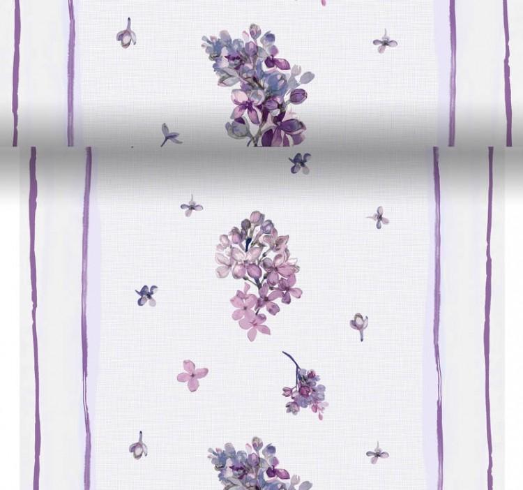 Téte-a-Téte 0.4x4.8m Sweet Butterfly lil