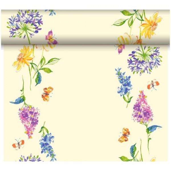 Téte-a-Téte 0.4x24m Sweet Spring