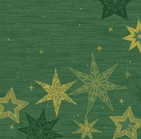 Ubrousek 40x40 Dsoft Star Stories Gr 60k