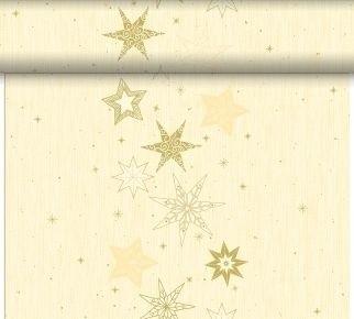 Tete-a-Téte 0.4x24m Star Stories Cream