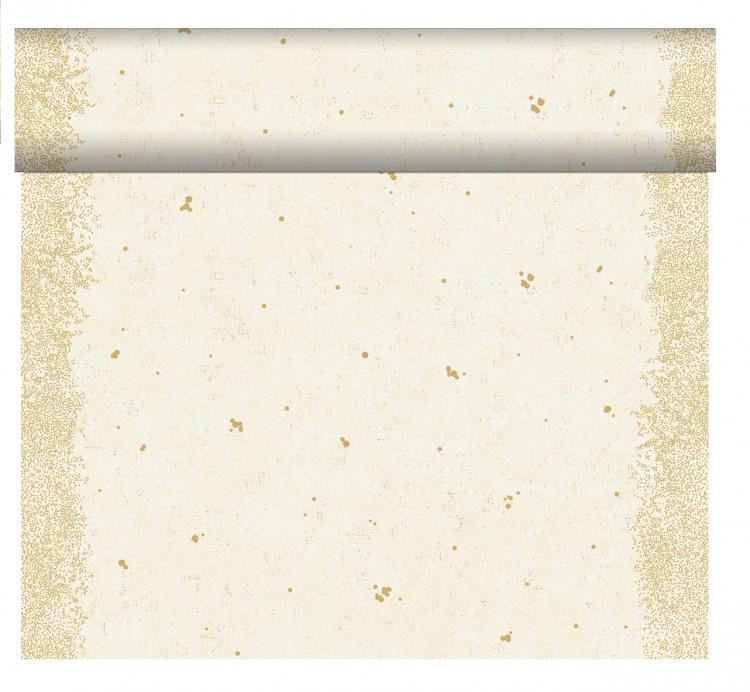 Téte-a-Téte 0,4x24m Celebrate White