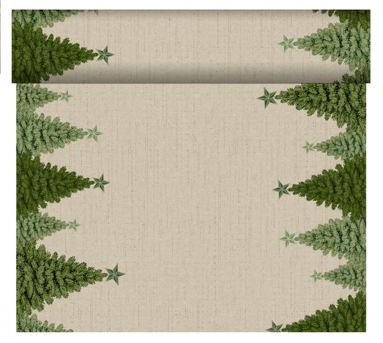 Tete-a-Téte 0,4x24m Fir Forest