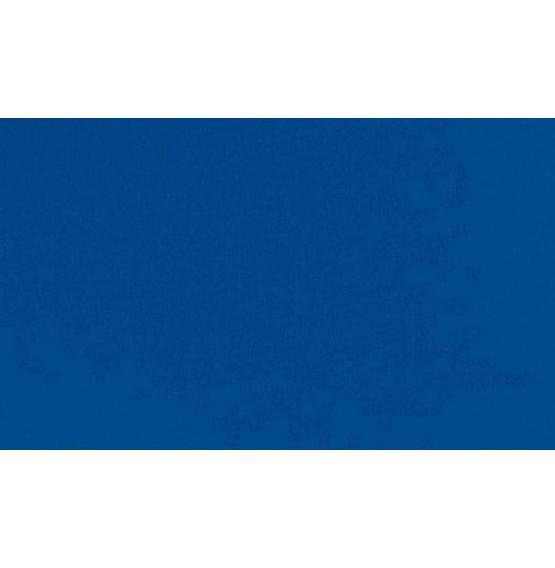 Ubrus 84x84 DCel tmavě modrý neomyv
