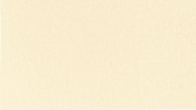 Ubrus 84x84 DCel vanilka neomyvatelný