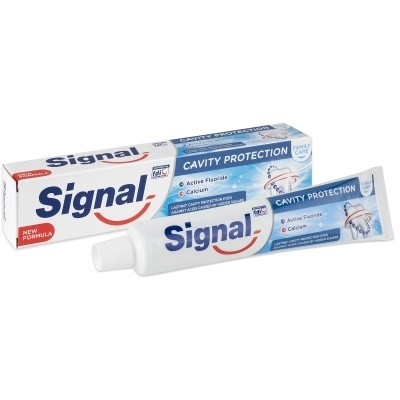 ZP Signal Cavity Protection 75ml