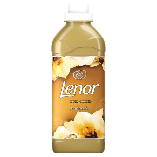 Lenor 750ml Gold Orchid