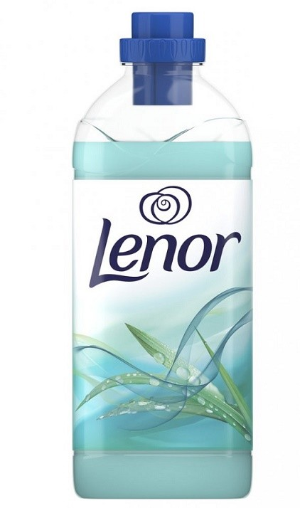 Lenor 930ml Fresh Meadow