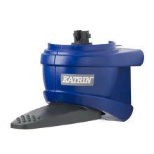 Dávkovač mycí pasty č.99705